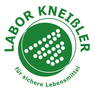 Logo Labor Kneißler